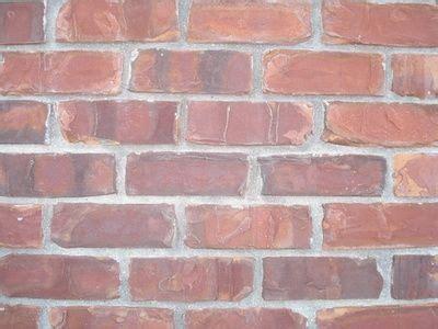 paint colors that go with brick bricks paint colors and brick colors