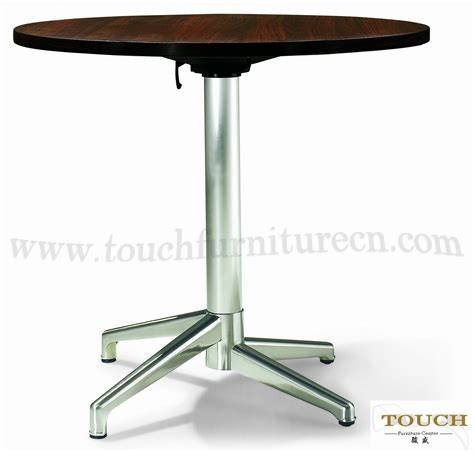 Folding Bar Table China Folding Table Bar Table Folding Bar Table Js B643 China Coffee Table Bar Table