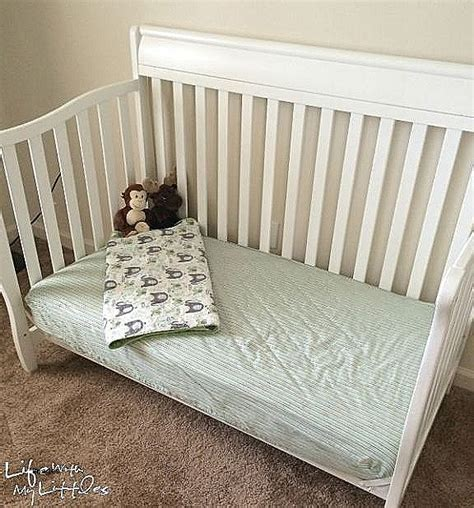 what age toddler bed toddler bed lovely age to switch to toddler bed
