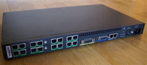 terminal server cisco terminal server configuration exle