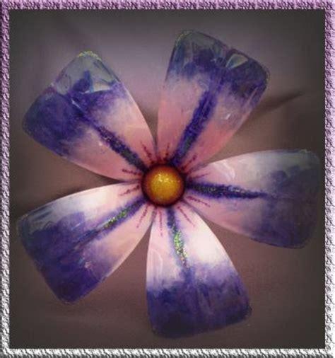 como hacer flores de botellas de plastico paso a paso un poquito de todo paso a paso de como hacer una flor