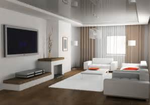 indian living room interior design pictures indian living room designs pictures magic indian ideas for
