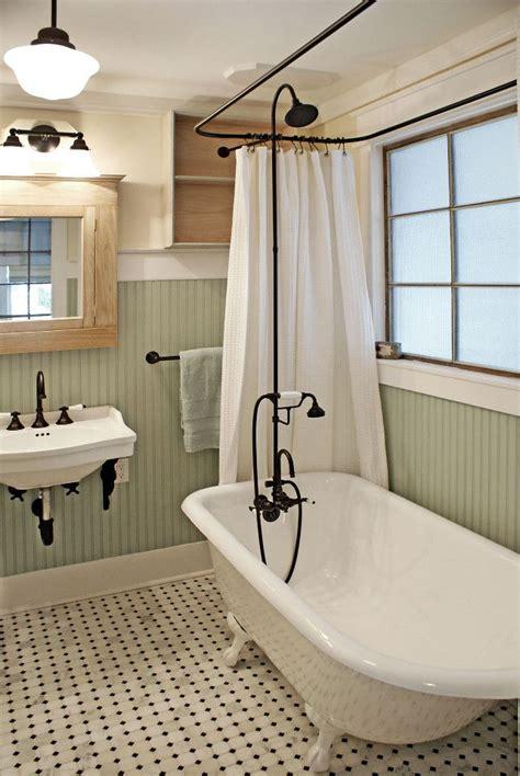 bathroom ideas with clawfoot tub superb bathroom on clawfoot tub bathroom barrowdems