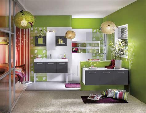 stylish bathroom ideas stylish bathrooms ideas from delpha 3 modern home