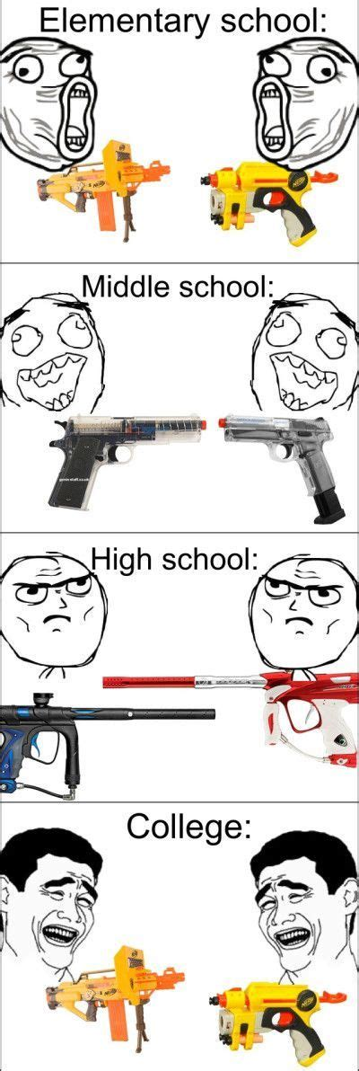 Funny Memes School - funny memes about school related pictures funny memes