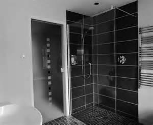 idee salle de bain italienne salle de bain