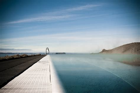 Pin It Like Image gallery of hofsos swimming pool basalt architects 2
