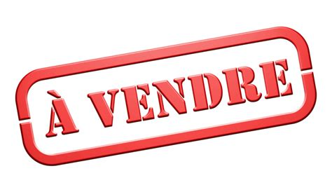 Gestion De Cabinet Dentaire by Gestion Communication Organisation Et Management De