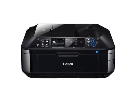 Best Printer For Home Office by Best Home Printer Top 10