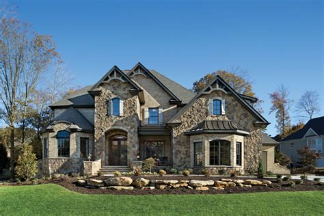 custom built home plans luxury homes custom homes greenville sc