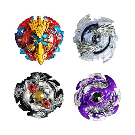 Beyblade Burst beyblade burst set pictures to pin on pinsdaddy