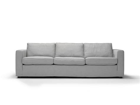 easy living sofas smink art design furniture art products products