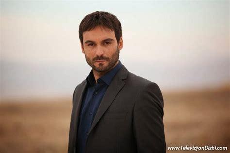 actor ali ersan duru handsome turks handsome turkish actor ali ersan duru