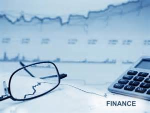 powerpoint slide templates finance pictures