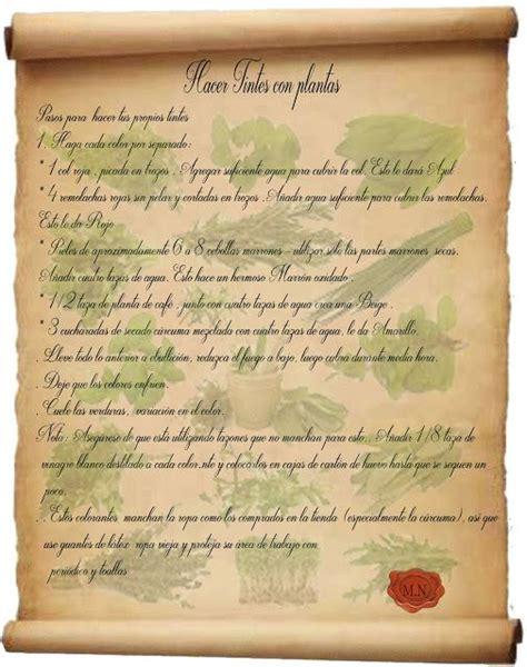 imagenes de recetas espirituales mejores 2158 im 225 genes de libro de hechizos en pinterest