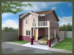 Cheap House Plans To Build Cheap House Plans How To Get The Best Home Design