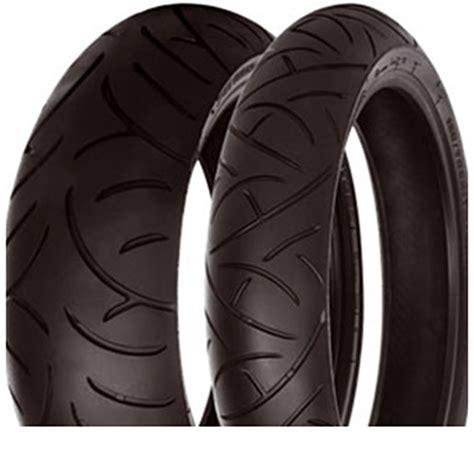 Motorradreifen Bridgestone by Bridgestone Motorradreifen 120 70 Zr17 58w Bt 021 F M C
