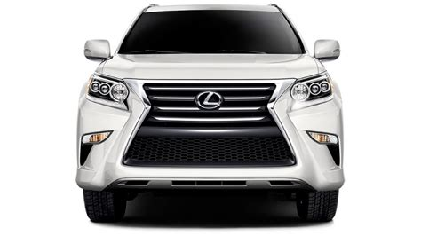 lexus gx hybrid 2020 2020 lexus gx 460 hybrid engine specs price new suv price