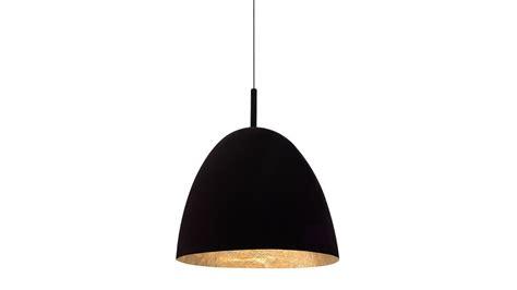 Suspension Design Noir by Achetez Votre Suspension Design Et Or 180 Cm Dino