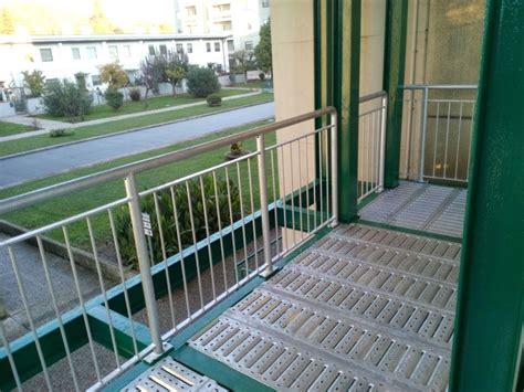 ringhiere per terrazzi ringhiere per terrazzi in ferro con ringhiere e parapetti
