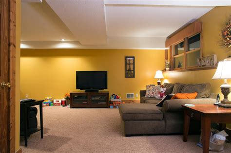 14 basement ideas for remodeling decorating and design