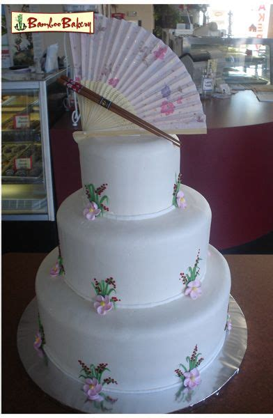 basic wedding cake designs basic wedding cake arizona wedding cakes in arizona