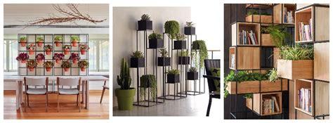 indoor vertical gardens growing rooms landscapes for