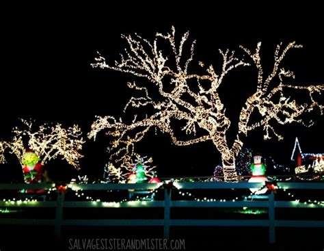 christmas lights bingo free printable salvage sister and