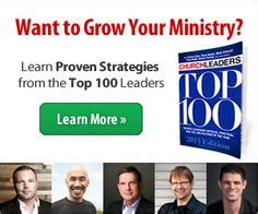 the cross and christian ministry leadership lessons from 1 corinthians books 1000 images about youth ministry on youth