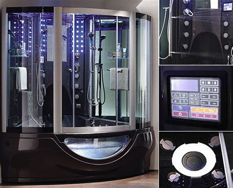 bathroom technology high tech showers google search decor shower me with