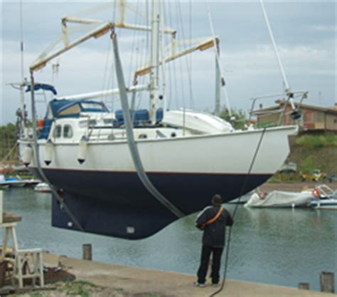 sailing boat qualifications qualifications to be a boat builder boatlirder