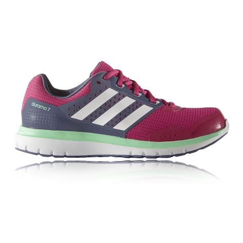 pink sneakers adidas duramo 7 womens pink sneakers running sports shoes