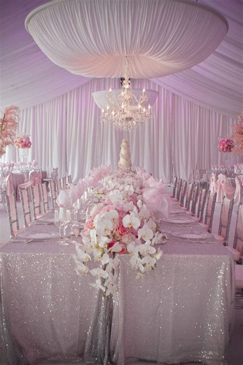 table drapes for weddings fabulous drapery ideas for weddings the magazine