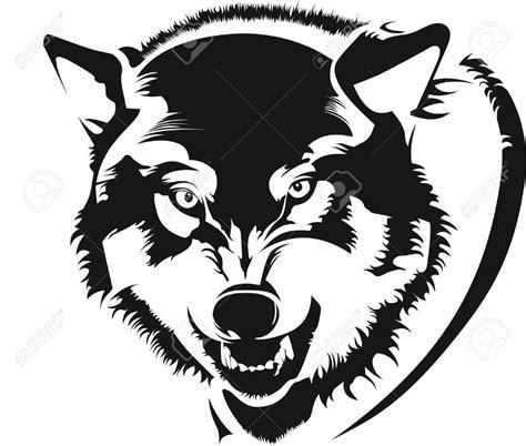 imagenes anime vectorizadas lobo gris im 225 genes de archivo vectores lobo gris fotos