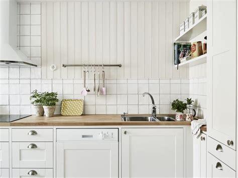 consejos  mantener tu cocina perfectamente limpia