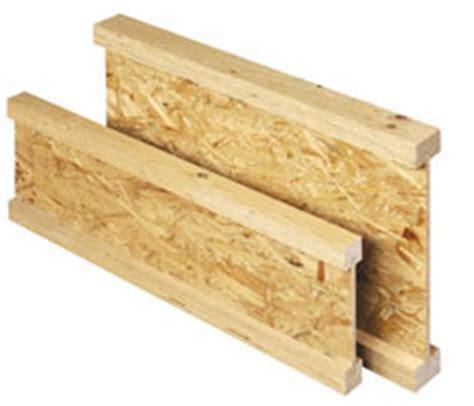 valley building supply tn building supplies