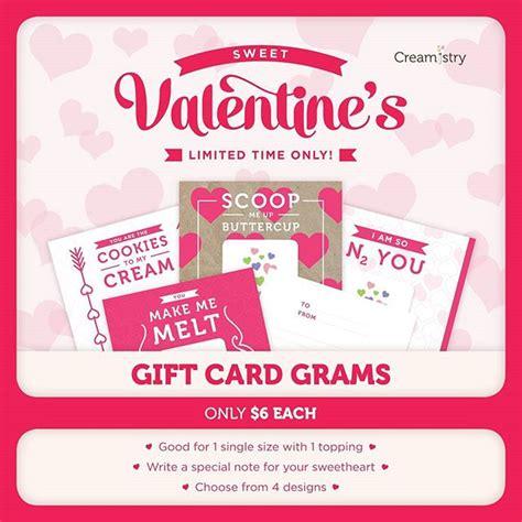 Culver S Gift Card Balance - culver s gift card balance lamoureph blog