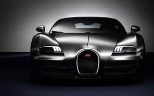 Bugatti Legend 2014 Bugatti Veyron Ettore Bugatti Legend Edition 2