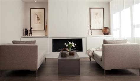 modern lounges furniture archives page 2 of 3 interior design new york