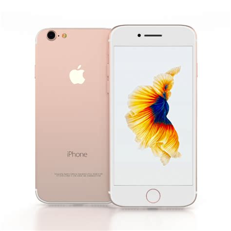 Apple Iphone7 32gb Gold apple iphone 7 32gb gold phonespot lv