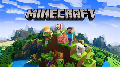 imagenes originales de minecraft how to make a minecraft server on windows step by step guide