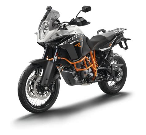 Ktm South Africa Prices 2015 Ktm Adventure Bikes Us Prices Announced Autoevolution