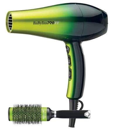 Babyliss Ombre Hair Dryer 5737bu the world s catalog of ideas