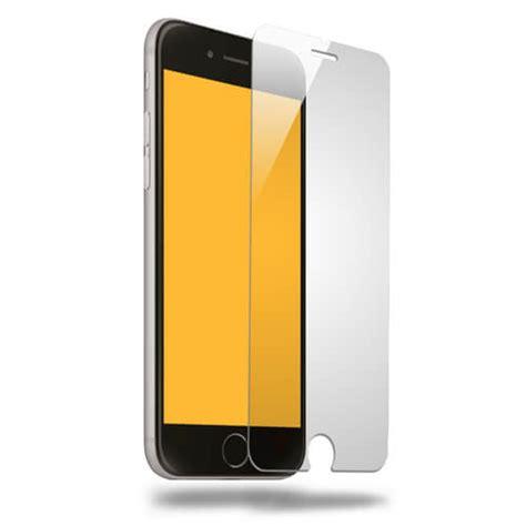 Kuboq Tempered Glass 9h Premium Japan Material Screen Protecto Bagus tempered glass screen protector
