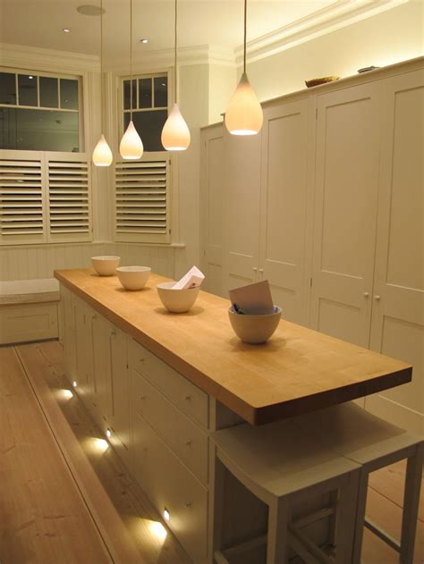 portfolio cabinet lighting 97 best kitchen lighting images on kitchen