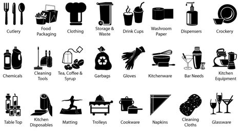 the best three product categories product category icons for web site button or icon contest