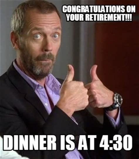 Retirement Meme - here s how millennials may actually benefit from trump s