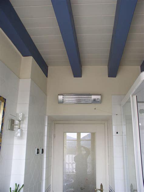 controsoffitti in legno bianco controsoffitti in legno bianco con gallery of