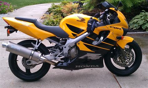 honda cbr 600 cost honda cbr 600 f4 reviews prices ratings with various