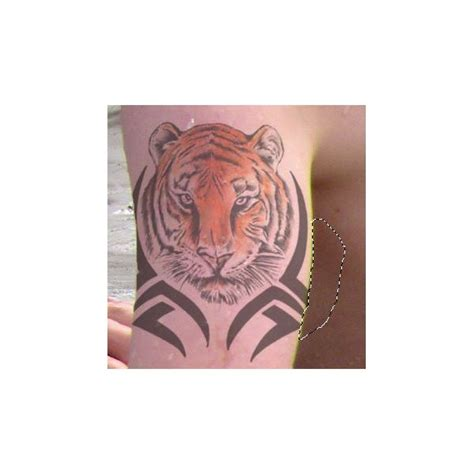 how to give yourself a tattoo learn how to give yourself a corel paint shop pro